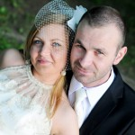 fot. Paulina Kasprzyk & Tomasz Budasz