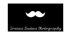 logo_wasy_2_white_black_300